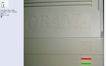ObamAmiga