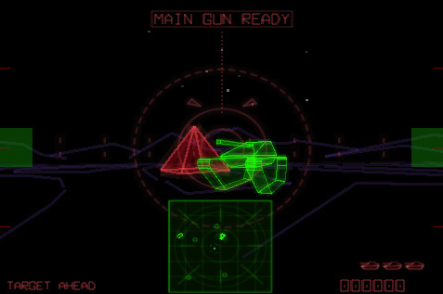 vector_tanks