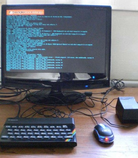 linux-zx-1