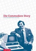 commodore-story