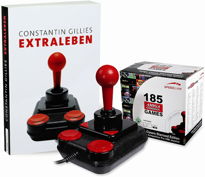 sl-6603-extra_1