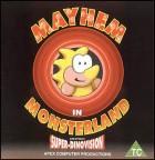 mayheminmonsterland-cover