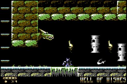 knight-n-grail