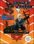 samuraiwarrior-cover1