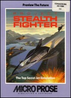 ProjectStealthFighter