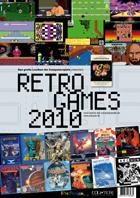 Retro-Games_140