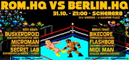 rom_vs_berlin