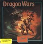 DragonWars Covershot
