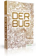 Der Bug