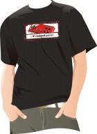 redspotgames-T-Shirt