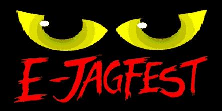 E-Jagfest