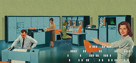 Mensch und Computer 2011 – ÜberMedien ÜberMorgen