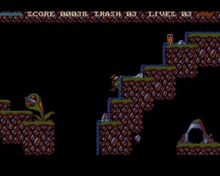 c64 spiele online