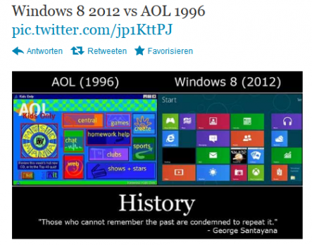 Windows-vs-AOL screenshot