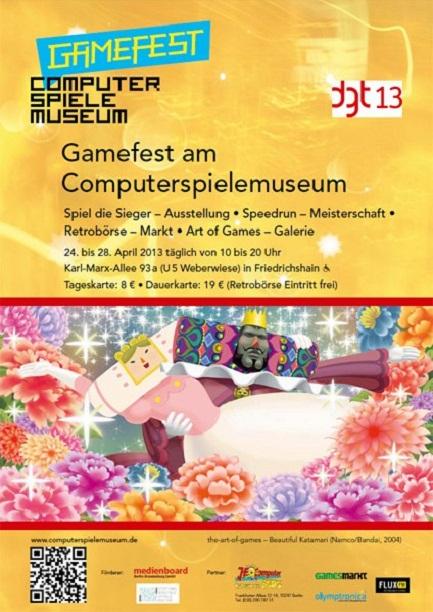 gamefest-csm-2013