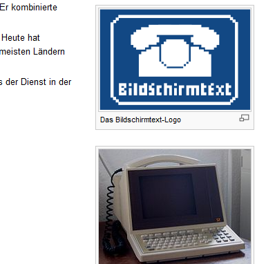 Screenshot BTX-Artikel Wikipedia