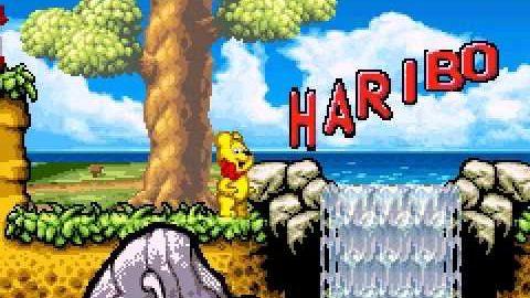 Haribo Spiele