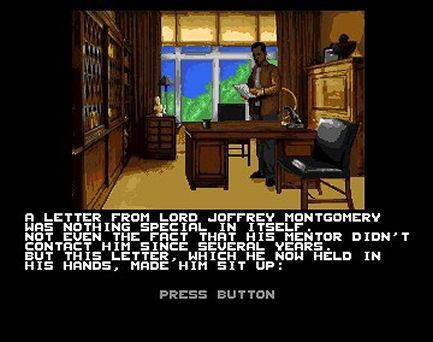 Solid Gold (Amiga OCS) (Storyline)