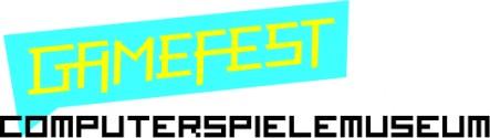 Gamefest CSM