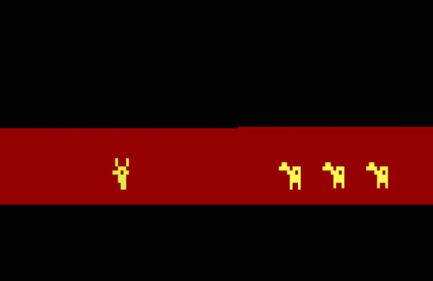 Axe (Atari VCS)