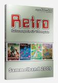 Retro-Sammelband-2009