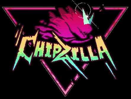 Chipzilla