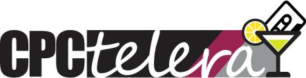 CPC Telera Logo