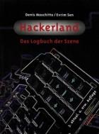 hackerland-9783608500295_xxl