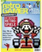retro-gamer-sonderheft-1-2015-4018837007860-5e1
