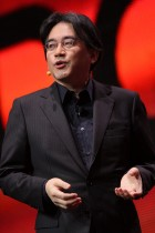 800px-Satoru_Iwata_-_Game_Developers_Conference_2011_-_Day_2_(1)