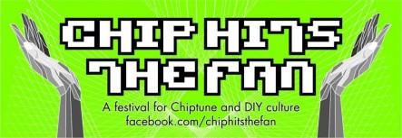 chip_hits_the_fan