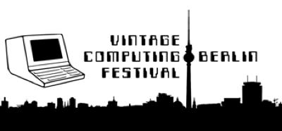 vintage_computer_festival_berlin_2015