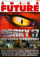 Amiga Future #117