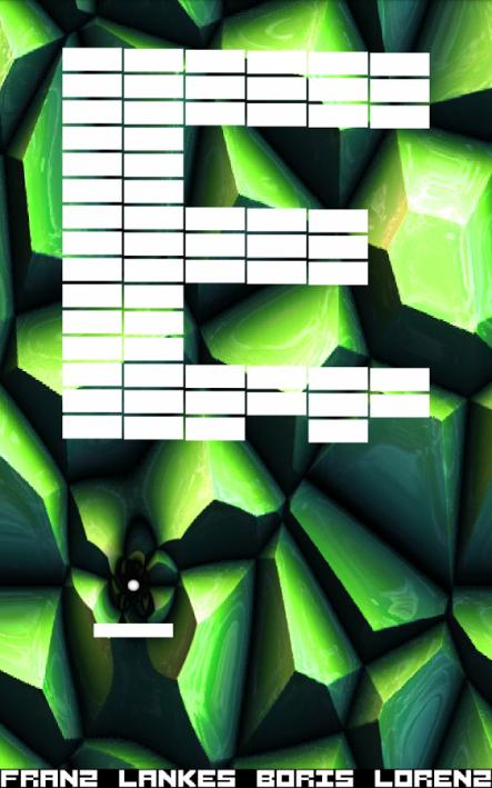 EEEE (Android Spiel)