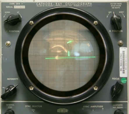 Tennis_For_Two_on_a_DuMont_Lab_Oscilloscope_Type_304-A