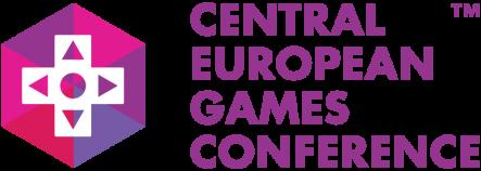 CEGC2016_Logo_CMYK_PurpleText