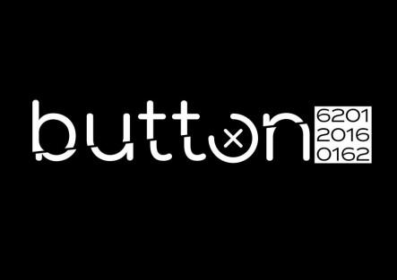 Button 2o16