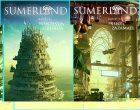 Sumerland