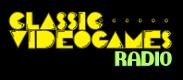 ClassicVideogamesRADIOlogo183x80