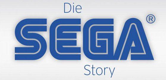 Die SEGA Story