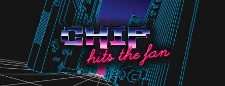 chiphitsthefan2016