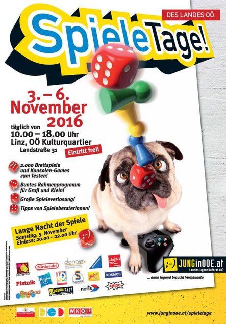 spieletage-ooe-2016