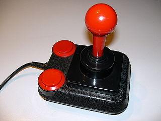 320px-joystick_competition_pro1