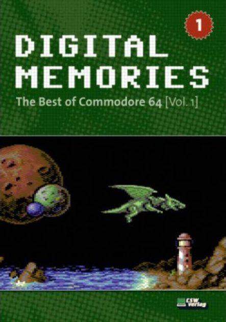 digital-memories-dvd