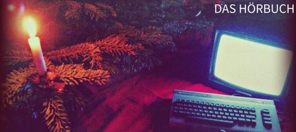 EXTRALEBEN - Das Hörbuch - Weihnachtsaktion