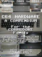 C64 Hardware A Compendium