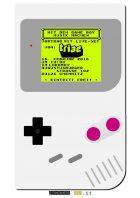 8-Bit-Nostalgie: Mit dem Game Boy Musik machen