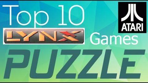 Atari_Lynx_TOP10