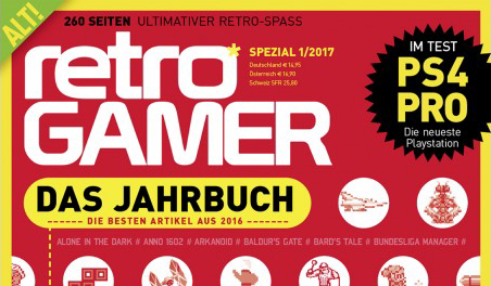 retro-gamer-01-2017-sonderheft-4018837009734-45e