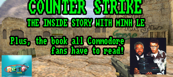 20170312_the_retro_hour_ep61_-_counter_strike_misc